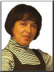 Christine Merbd, Einrichtungsberaterin